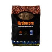 Gold Label Hydrocorn RHP 37L (8-16mm)